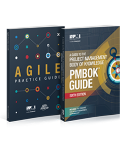 agile-pmbok-6th