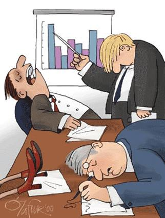 boring-meeting-cartoon
